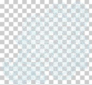 Drawing Visual Arts Pattern PNG