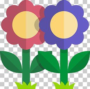 Floral Design Computer Icons Flower PNG