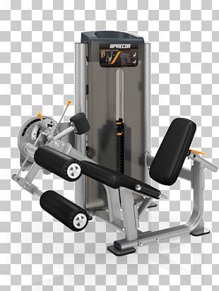 Leg Curl Leg Extension Precor Incorporated Human Leg Leg Press PNG