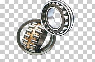 Rolling-element Bearing Spherical Roller Bearing Tapered Roller Bearing Ball Bearing PNG