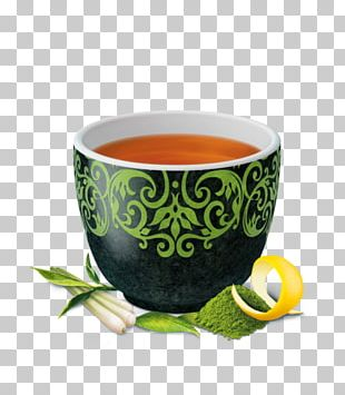 Matcha Green Tea Yogi Tea Herbal Tea PNG