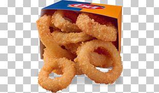 Onion Ring Chicken Sandwich French Fries Hamburger Chicken Nugget PNG