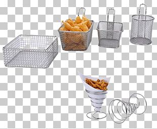 Basket PNG
