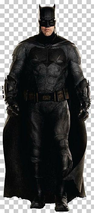 Batman Superman Aquaman Standee Steppenwolf PNG