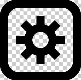 Business Computer Icons Portable Network Graphics Automation PNG
