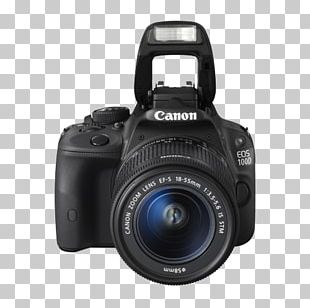 Canon Eos 80d PNG Images, Canon Eos 80d Clipart Free Download