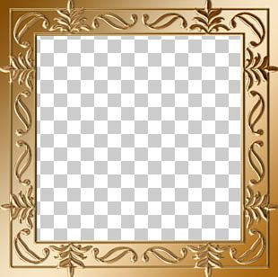 Frames Wood Carving Photography PNG