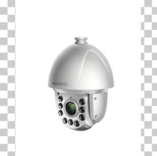 IP Camera IP Address Video Cameras Megapixel PNG