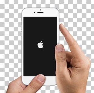 IPhone 8 Plus IPhone 7 IPhone SE IPhone 6 Plus PNG