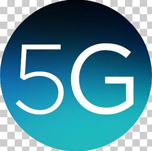 5G Mobile Telephony Mobile Phones Internet Türk Telekom PNG