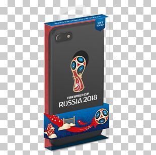 Apple IPhone 8 Plus 2018 World Cup IPhone 7 Samsung Galaxy S8 IPhone X PNG