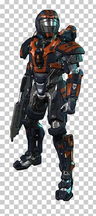 Halo 4 Halo: Spartan Assault Halo 3: ODST Video Games 343 Industries PNG