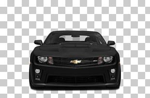 Personal Luxury Car 2014 Chevrolet Camaro ZL1 Manual Coupe 2015 Chevrolet Camaro ZL1 PNG