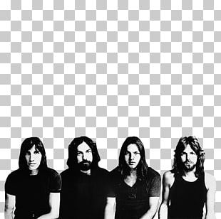 Pink Floyd: Their Mortal Remains Victoria And Albert Museum Meddle Atom Heart Mother PNG
