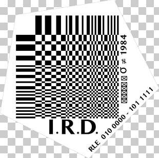 Resolution Digital Processing Display Resolution Glitch Logo PNG