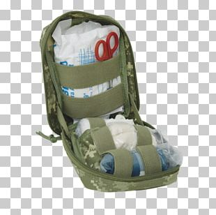 First Aid Kits Nylon Medic Bag Survival Kit Emergency Medicine PNG