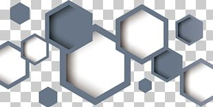 Hexagon Geometry Polygon Euclidean PNG