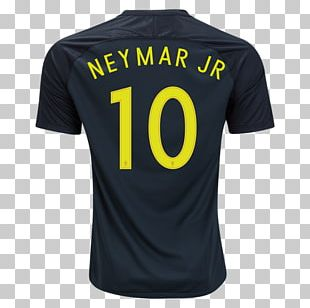 2018 FIFA World Cup 2014 FIFA World Cup Brazil National Football Team T-shirt Jersey PNG