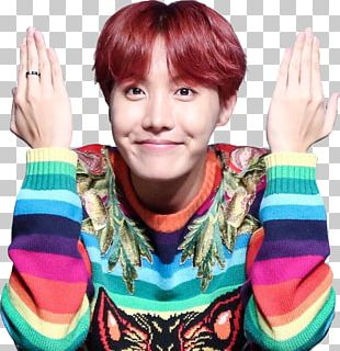 BTS Love Yourself: Her Wings K-pop Desktop PNG