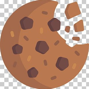 Cookie Monster Chocolate Chip Cookie Biscuits PNG