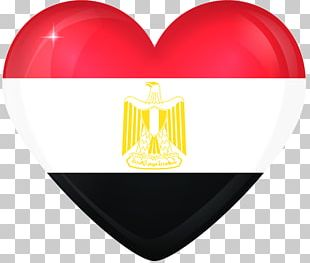 Flag Of Egypt Flag Of Iraq Flag Of Syria PNG