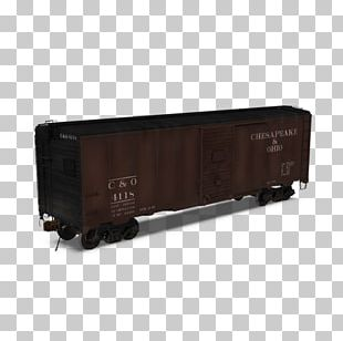 Rail Transport Trainz Thomas Locomotive PNG, Clipart, Art, Digital