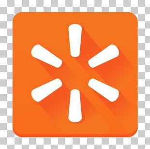 Grocery Store Mobile App Walmart Shopping Android Application Package PNG