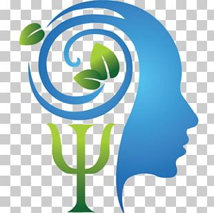 Psychology Psychologist Logo Symbol PNG