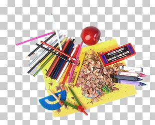 School Learning Drawing Portable Network Graphics PNG
