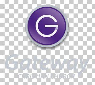 Connemara Organization Business Sales Company PNG