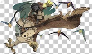 Dungeons & Dragons The Legend Of Zelda: Majora's Mask Dungeon Crawl Art PNG