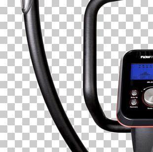 Exercise Equipment Elliptical Trainers Exercise Machine Exercise Bikes PNG