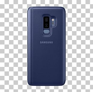 Samsung Galaxy S9 Samsung Galaxy S Plus Samsung Galaxy S7 Case PNG