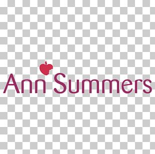 Ann Summers Shopping Centre Retail Clothing PNG