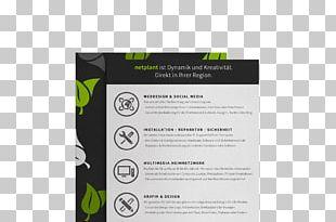 Mockup Design Furniture Easel Bag PNG