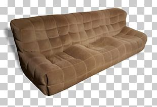 Sofa Bed Couch Comfort PNG