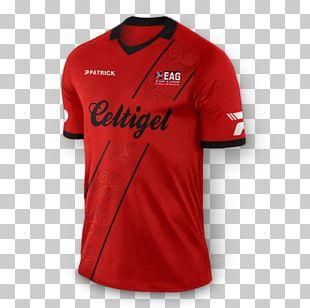 Toronto FC T-shirt Atlanta United FC Calgary Flames 2017 MLS Cup Playoffs PNG