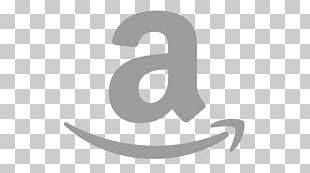 Amazon.com Online Shopping Computer Icons Retail Sales PNG