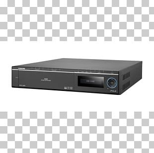 Network Video Recorder Digital Video Recorders Closed-circuit Television VCRs IP Camera PNG