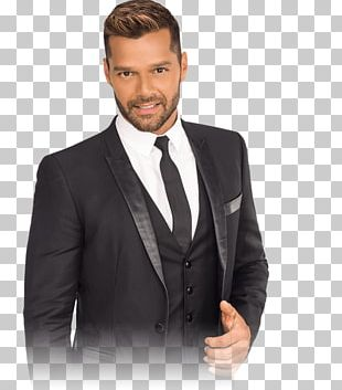 Ricky Martin Singer Fiebre Song Music Of Latin America PNG