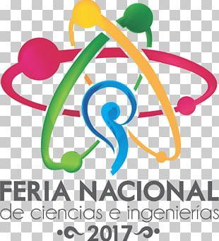 Science Fair Technology Research Consejo Tamaulipeco De Ciencia Y Tecnología PNG