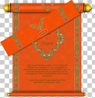 Wedding Invitation Business Card Design Hindu Wedding Hinduism PNG