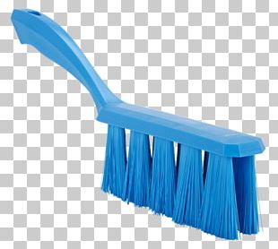 Brush Broom Handle Cleaning Bristle PNG
