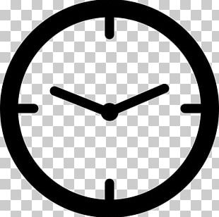 Computer Icons Alarm Clocks Time & Attendance Clocks PNG