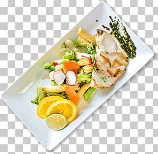 Food Hors D'oeuvre Meal Delivery Service PNG