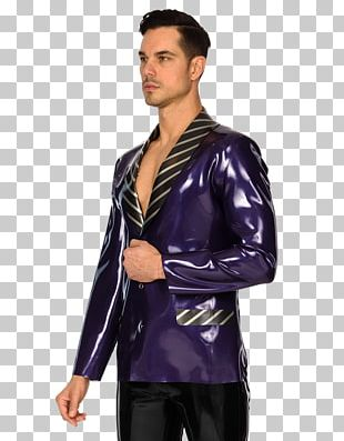 Outerwear Neck LaTeX PNG