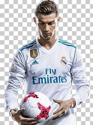 Pro Evolution Soccer 2018 FIFA 18 First Touch Soccer Dream League Soccer PNG
