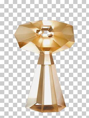 Dutch Design Lamp Lighting PNG