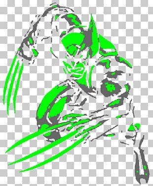 Line Art Graphic Design Graphics PNG