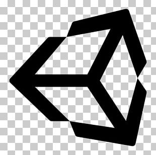 Unity Technologies 3D Computer Graphics Shader Programmer PNG